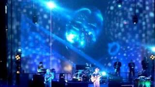 Jason Mraz - A Beautiful Mess