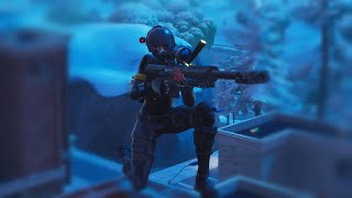 What team can this get me into?? Comethazine-Bands Fortnite Montage #VoltageRC #ChronicRC #c7RC