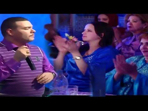 Cheb Adil Miloudi - عادل الميلودي ( ALBUM COMPLET )ANA MZAWG| Music, Rai, chaabi, 3roubi - راي مغربي