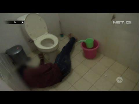 Diancam Akan Dibunuh, Pria Ini Ketakutan & Lapor Tim Prabu