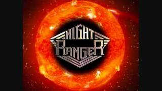 Night Ranger- acoustic don't tell me you love me acoustic