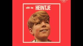 Heintje - Als Kleine Kindjes Slapen Gaan (afkomstig van het album