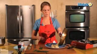 How To Make Fluffy Scrambled Eggs