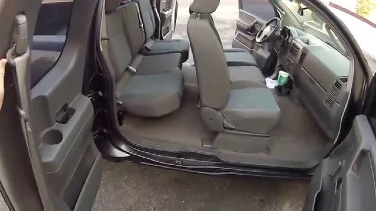 Interior tour 2006 nissan titan king cab truck for sale 2 2015 interior tour 2006 nissan titan king cab truck for sale 2 2015 youtube vanachro Images