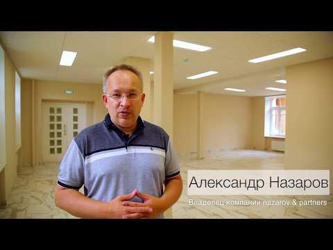 Курсы валют в банках Новосибирска на сегодня