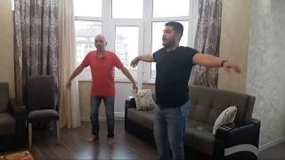 Баку 23.09.2018.