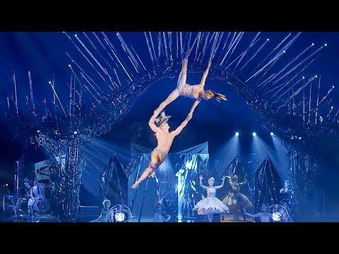 alegria-by-cirque-du-soleil---official-new-trailer