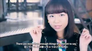 All the rights of the Music Video belong to Hello Project and Up-Fr...