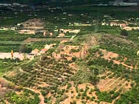 Legado Andalusí - 05. Los Almohades (1/3)