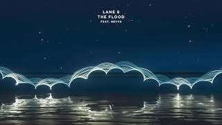 Watch Lane 8 The Flood video