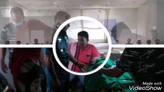 Wartasass : Aksi Pengobatan Gratis Lantamal V Surabaya