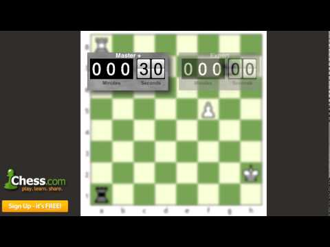 Chess Tactics: 5 Skewers You Must Know!