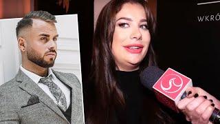 Hotel Paradise: Marietta o relacji z Chrisem po rozstaniu