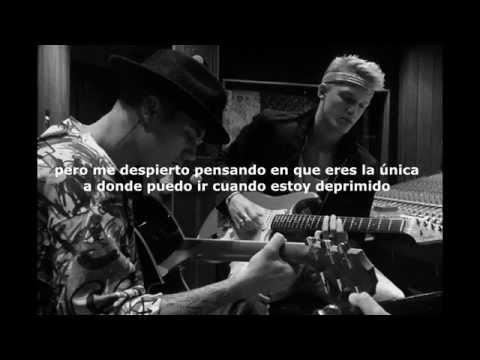 Home to mama - Justin Bieber ft Cody Simpson (Traducida al español) lyrics