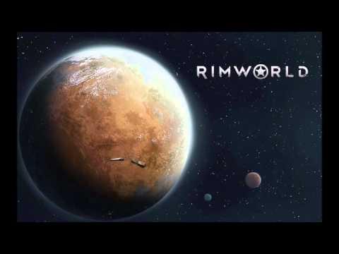 RimWorld   Ceta