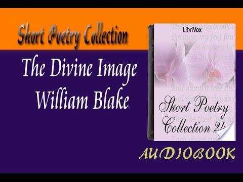 holy thursday songs of innocence william blake analysis