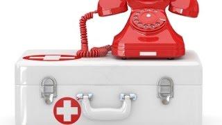 Стоимость вызова скорой помощи в Германии. Жизнь в Германии.(Дорого или дешево стоит вызов скорой помощи в Германии Вы узнаете посмотрев это видео., 2015-06-17T18:29:26.000Z)