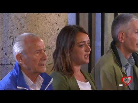 Santo Rosario: una preghiera da riscoprire - Misteri Gloriosi - 28 OTTOBRE 2018