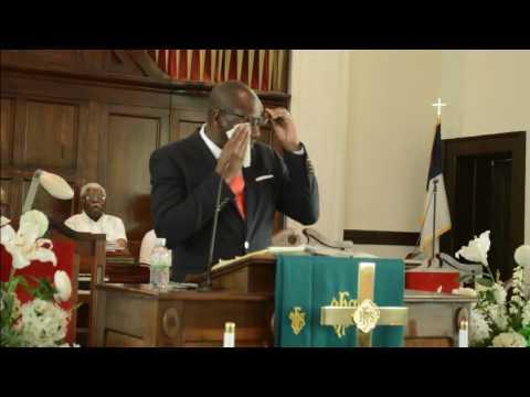 Zimbabwe visits Selma