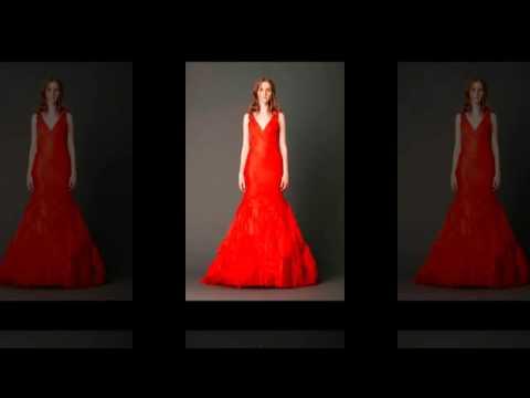 Фасоны платьев LIKETKA