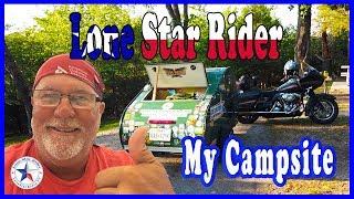 War Eagle Campgrounds Roger Arkansas