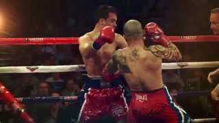 Cotto  vs. Geale Preview (HBO Boxing)