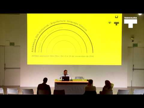 Gabriel Villota: La televisión de Kluge, o el espectáculo electrónico