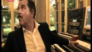 Yello  Distant Light - Out of Dawn