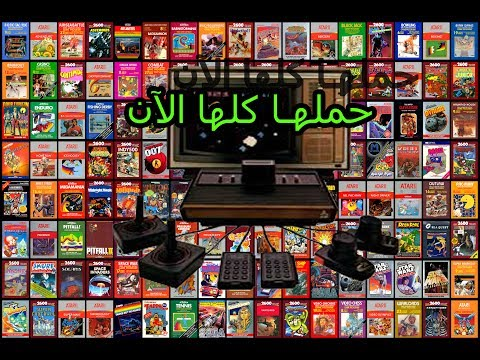 كتاب ادارة الازمات للدكتور نعيم الظاهر pdf
