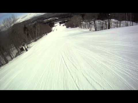 carinthia 65 foot kicker to knuckle.mov