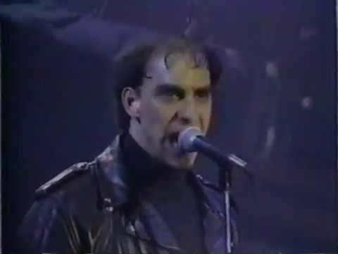 Smithereens Live @ The Ritz - MTV