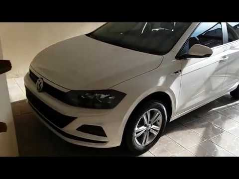 Volkswagen Polo 1.6 MSI Opinião do dono.