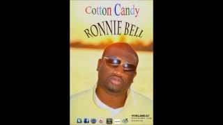 Baixar Ronnie Bell  Cotton Candy