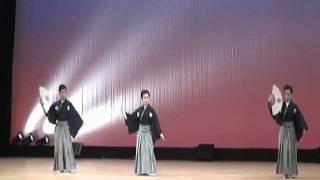 志布志区 秋の芸術祭2011 2011年11月6日 西郷隆盛~あぁ幕末の薩摩武士 ...