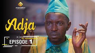 Adja Série - Ramadan 2021 - Episode 1