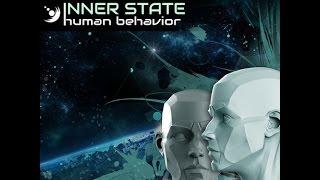 Inner State -  Human Behaviour (Full EP)