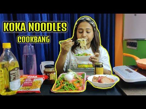 ramen-noodles-|-koka-noodles-taste-test-|-cookbang-&-mukbang-|-part-1