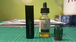 Download Waptrick Malaysian flavour