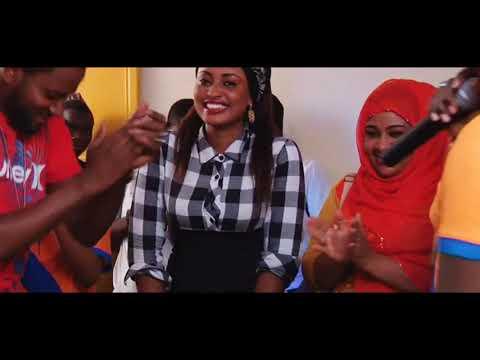 Download Zee zee Full Hausa Movies 2020/ Kamal International