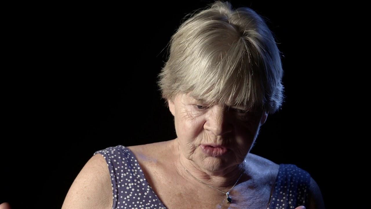Isolation i danske fængsler. Eva Smith, professor emeritus ved Københavns Universitet