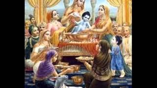 How to do Shri Krishna Janmashtami Vrat