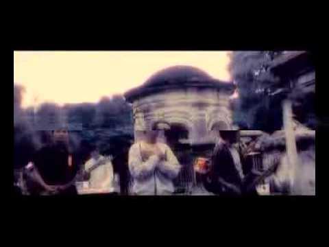 Wanda Band-Tulusnya Cintaku.flv