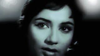 hamne tujhko pyar kiya..Mukesh-Lata- Indeevar- Kalyanji Anandji..a tribute