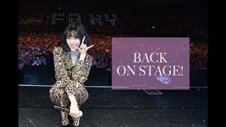 stage drama