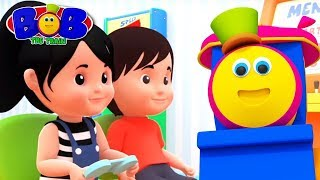 Nursery Rhymes And Kids Songs   Videos for Babies   Cartoons for Children