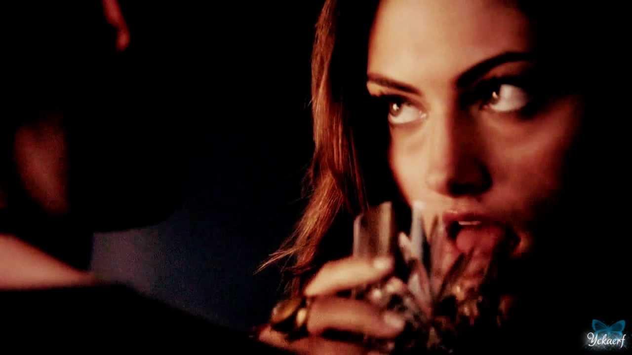 The Vampire Diaries | ...