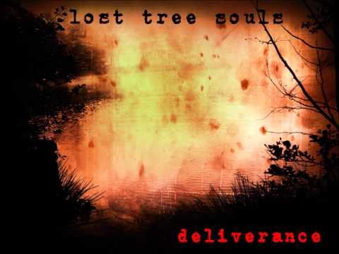 Lost Tree Souls - Deliverance (Studio Demo)