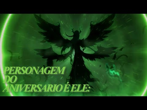 Bleach Brave Souls: O NOVO PERSONAGEM! ULQUIORRA - Omega Play