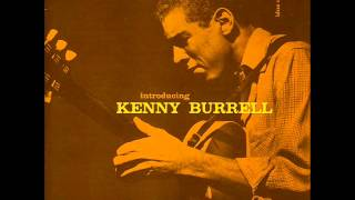Kenny Burrell - Loie.