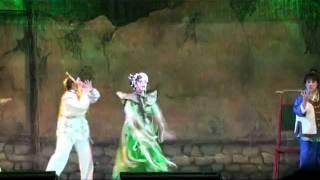 明華園戲劇團---陳薇薇--MV影片---0935999282攝